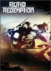 Road Redemption (2017) (Steam-Rip от Fisher) PC