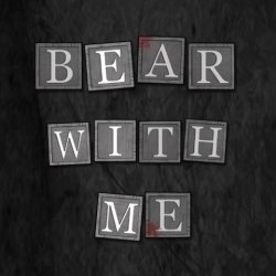 Bear With Me - Complete Season (2016) PC
