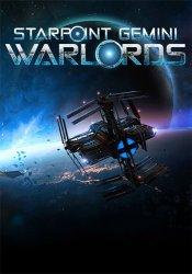 Starpoint Gemini: Warlords (2017) (RePack от FitGirl) PC