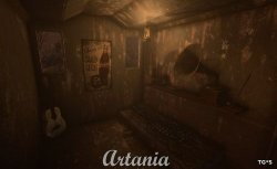 Artania (2017) (RePack от Other's) PC
