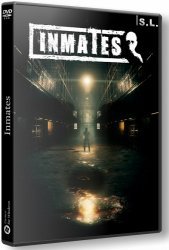 Inmates (2017) (RePack by SeregA-Lus) PC