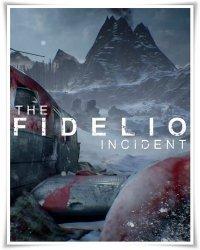 The Fidelio Incident (2017/Лицензия) PC