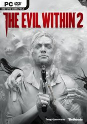 The Evil Within 2 (2017) (RePack от FitGirl) PC
