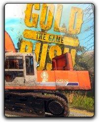 Gold Rush: The Game (2017) (RePack от qoob) PC