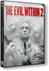 The Evil Within 2 (2017) (RePack от R.G. Механики) PC