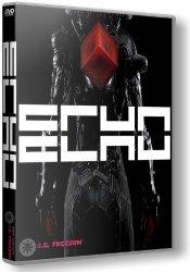 ECHO (2017) (RePack от R.G. Freedom) PC
