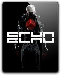 ECHO (2017) (RePack от qoob) PC
