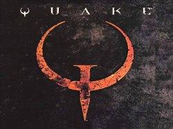 Проект Quake стал еще кровавее благодаря новому моду Qore