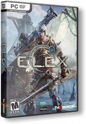 Elex (2017/Лицензия) PC