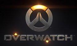 Представлено обновление для Overwatch