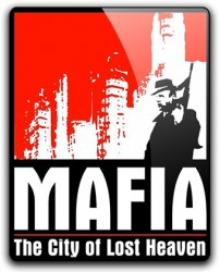 Mafia: The City of Lost Heaven (2002) (RePack от qoob) PC