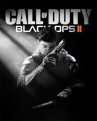 Call of Duty: Black Ops 2 (2012) (RePack от FitGirl) PC