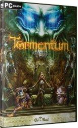 Tormentum: Dark Sorrow (2015/Лицензия) PC