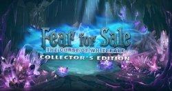 Страх на продажу 11: Падение Белого Ангела (2017) PC