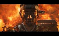 Разработчики inFamous делают экшен о феодальной Японии