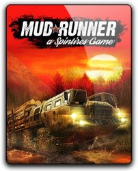 Spintires: MudRunner (2017) (RePack от qoob) PC