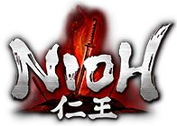Nioh: Complete Edition (2017) (RePack от xatab) PC