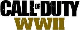 Call of Duty: WWII - Digital Deluxe Edition (2017) (RePack от R.G. Механики) PC