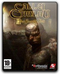 Call of Cthulhu: Dark Corners of the Earth (2006) (RePack от qoob) PC