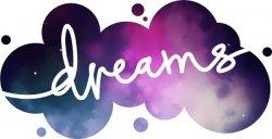 Работа над «Симулятором снов» Dreams продолжается