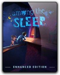 Among the Sleep - Enhanced Edition (2014) (RePack от qoob) PC