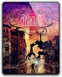 Steamburg (2017/Лицензия) PC