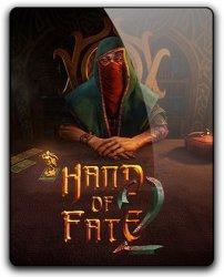 Hand of Fate 2 (2017) (RePack от qoob) PC