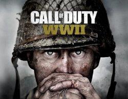 На следующей неделе откроются микротранзакции в Call of Duty: WWII
