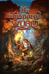 Ускользающий мир (2014/Лицензия) PC