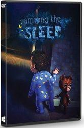 Among the Sleep: Enhanced Edition (2014/Лицензия от GOG) PC
