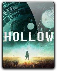 Hollow (2017) (RePack от qoob) PC