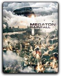 Megaton Rainfall (2017) (RePack от qoob) PC