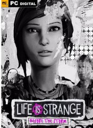 Life is Strange: Before the Storm. The Limited Edition (2017) (RePack от Other's) PC