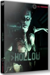 Hollow (2017) (RePack от R.G. Freedom) PC