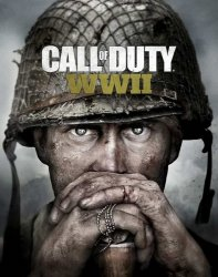 Call of Duty: WWII - Digital Deluxe Edition (2017) (RePack by MAXSEM) PC