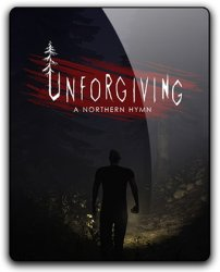 Unforgiving - A Northern Hymn (2017) (RePack от qoob) PC