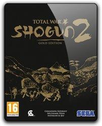 Shogun 2: Total War - Золотое издание (2011) (RePack от qoob) PC