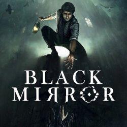 Black Mirror (2017/Лицензия) PC