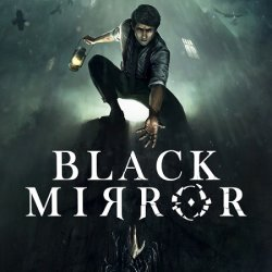 Black Mirror (2017) (RePack от xatab) PC