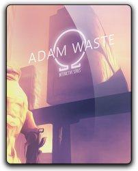 Adam Waste (2017/Лицензия) PC