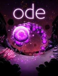 Ode (2017/RePack) PC