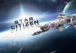 В Star Citizen теперь можно покупать участки земли