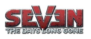 Seven: The Days Long Gone - Enhanced Edition (2017) (RePack от xatab) PC