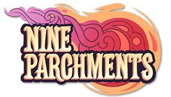 Nine Parchments (2017/Лицензия) PC