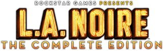 [PS3] L.A. Noire: The Complete Edition (2011/RePack)