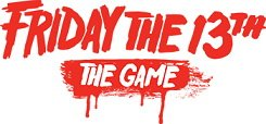 Friday the 13th: The Game (2017/Лицензия) PC