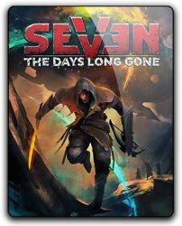 Seven: The Days Long Gone (2017) (RePack от qoob) PC