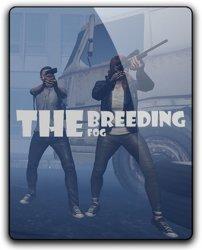 The Breeding: The Fog (2017) (RePack от qoob) PC