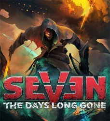 Seven: The Days Long Gone (2017) (RePack от FitGirl) PC
