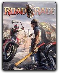 Road Rage (2017) (RePack от qoob) PC